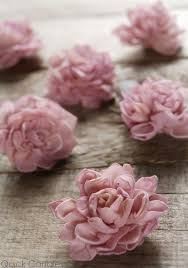 sola flowers pink dahlia sola flowers 2in pack of 9 candles