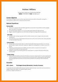 Skill Based Resume Samples by 6 Skills Based Resume Example Janitor Resume