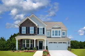 new homes for sale at lee u0027s parke in fredericksburg va within the