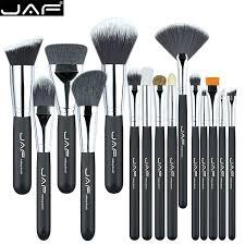 Cheap Professional Makeup Best 25 Cheap Makeup Brushes Set Ideas On Pinterest Makeup