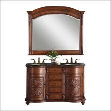 Bathroom Vanities With Tops Single Sink by Bathroom 61 Inch Vanity Top Single Sink Home Depot Bathroom