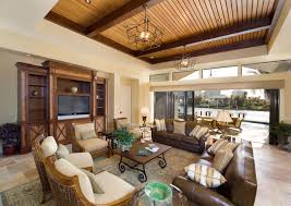Florida Style Living Room Furniture Awesome Florida Decorating Style Photos Liltigertoo