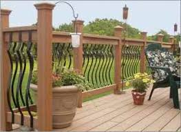 Design Your Own Deck Home Depot Home And Garden Design Your Own Deck Design Composite Deck