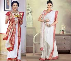 saree draping new styles unique saree draping styles to look hot and sexy top 5 life