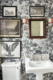 Richmond Bathrooms Richmond Park Bathroom Ideas Houseandgarden Co Uk