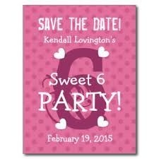 save the date birthday cards best save the date birthday cards products on wanelo