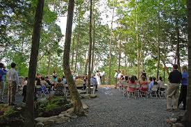 wedding venues in wv southern west virginia weddings your venue visit