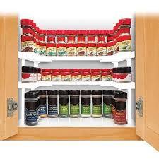 cheap spice rack cabinet organizer find spice rack cabinet