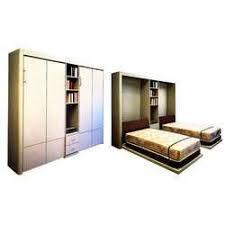 mattress toppers roll away beds manufacturer from kolhapur