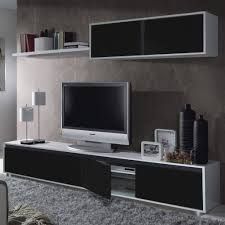 wall units extraordinary black wall unit kitchen wall cabinets