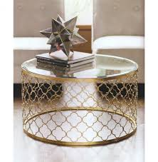 coffee table moroccan round coffee table starrkingschool style