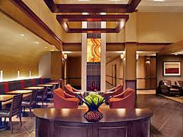 shopping mall in boise id boise towne square hyatt place boise towne square in boise idaho 1 800 844 3246