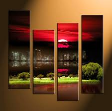 wall decor moving wall art pictures moving digital wall art