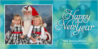 christmas new year u0027s u0026 holiday cards 30 off shutterfly coupon
