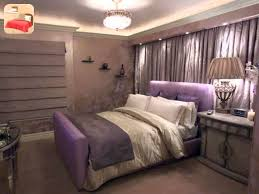 bedroom apartment bedroom ideas elegant gold accents gray bench