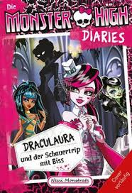 monster movies books games monsterhigh
