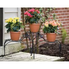 plant stand decorative plant standsorsdecorativeor striking