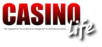 San Diego Casinos Map by Home Page Gigse