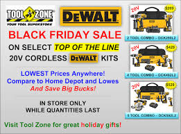 planer home depot black friday tool zone inc home facebook