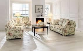 sofa im landhausstil wohndesign 2017 cool coole dekoration wohnzimmer landhaus sofa