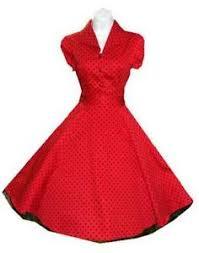 1940s dresses 1940s dress ebay