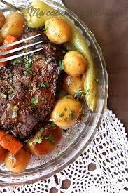 comment cuisiner un gigot d agneau gigot d agneau au four recettes faciles recettes rapides de djouza