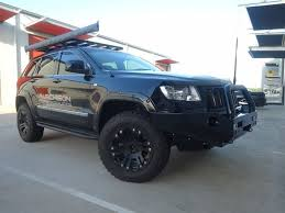 jeep wk on pinterest jeep grand cherokee 2014 jeep grand