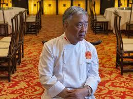 cuisiner chinois les grands maîtres de la cuisine chinoise ont ils vraiment changé d