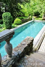 Backyard Grill Chantilly Va by 21 Best Swimming Pool For Backyard Images On Pinterest Swimming