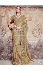 sari mariage lehenga mariée amodini vert robe indienne haute couture new