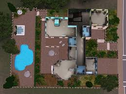 sims 3 mansion floor plans baby nursery large family homes best family house plans ideas on