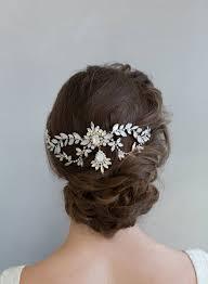 twigs honey llc hair adornments veils headpieces bridal