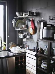 ikea kitchen storage ideas things how to clever small kitchen storage ideas ikea things how