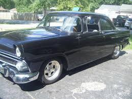certified pre owned lexus in houston houston classic cars for sale fincherus texas best auto u truck s