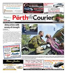 perth102016 by metroland east the perth courier issuu