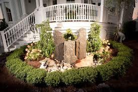 garden ideas for small areas 7 arrangement enhancedhomes org