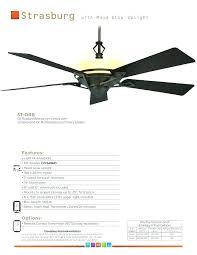 ceiling fan wiring kit luxury regency ceiling fan light kit for bay remote ceiling fans bay