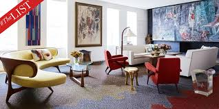 166 Best Grace Room Ideas by 2018 Chic Entertaining Tips And Fashionable Home Decor Bazaar