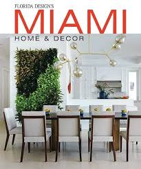home design center miami home design center miami fl gorgeous 5 simple kitchen