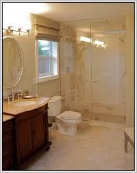 lowes bathroom tile ideas tiles amazing lowes pebble tile bathroom tiles ceramic tiles for