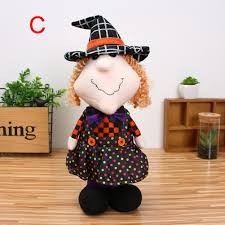 halloween funny cartoon pictures funny halloween cartoons promotion shop for promotional funny