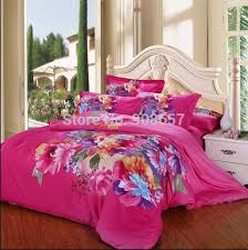 Girls King Size Bedding by Top 25 Best King Size Bed Covers Ideas On Pinterest Modern Bed