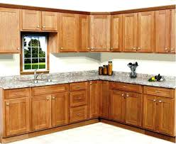 vintage kitchen cabinet hardware copper cabinet hardware kitchen cabinets hardware antique kitchen