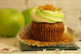 green apple martini very grown up apple martini cupcakes when judit bakes bread