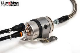 Fuel System E36 E36 Ls1 Fuel Line Kit Vorshlag