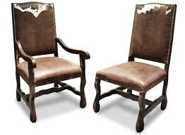 Rustic Dining Chair Bradley S Furniture Etc Utah Rustic Dining Room Furniture
