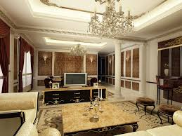 interior interior design company singapore best interior