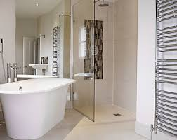 Wet Room Bathroom Ideas by Wet Room Bathroom Designs 25 Best Ideas About Small Wet Room On
