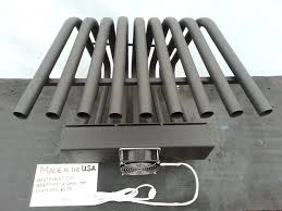 20tgr14td fireplace grate heater modern furnace blower heat