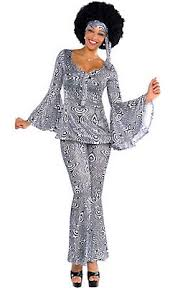 women costumes 70s costumes 70 s disco costumes for women party city